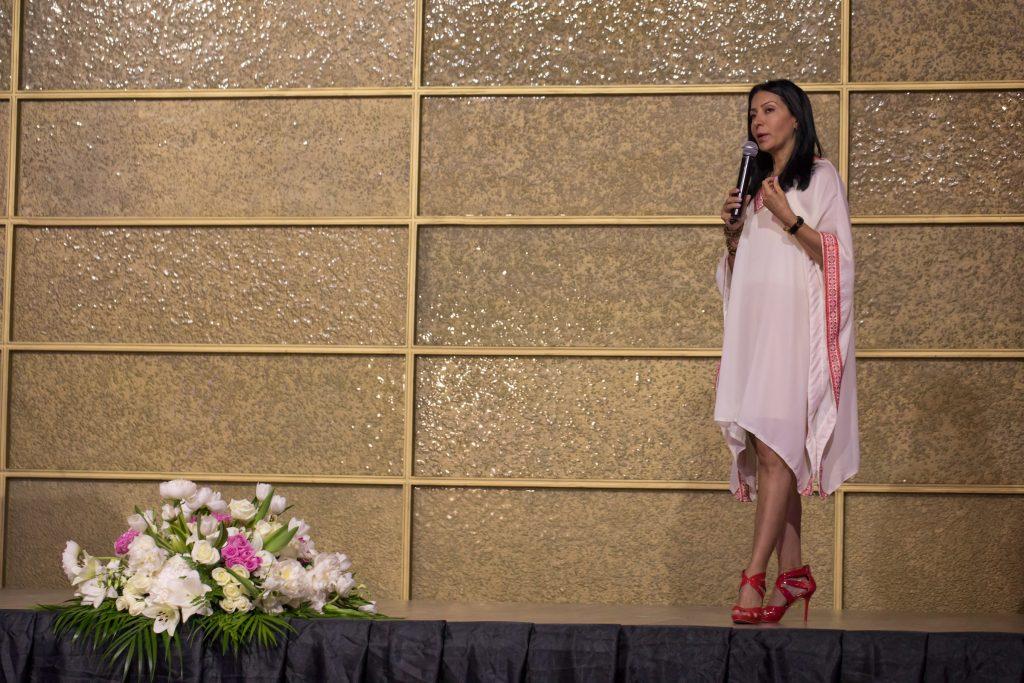 conference-speaker-ladies-0306