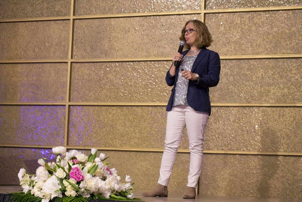 conference-shereen-allam-0351
