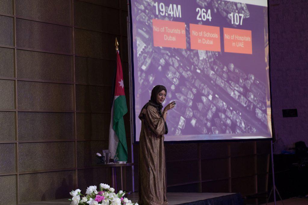 conference-shaikha-ebrahim-al-mutawa-0443
