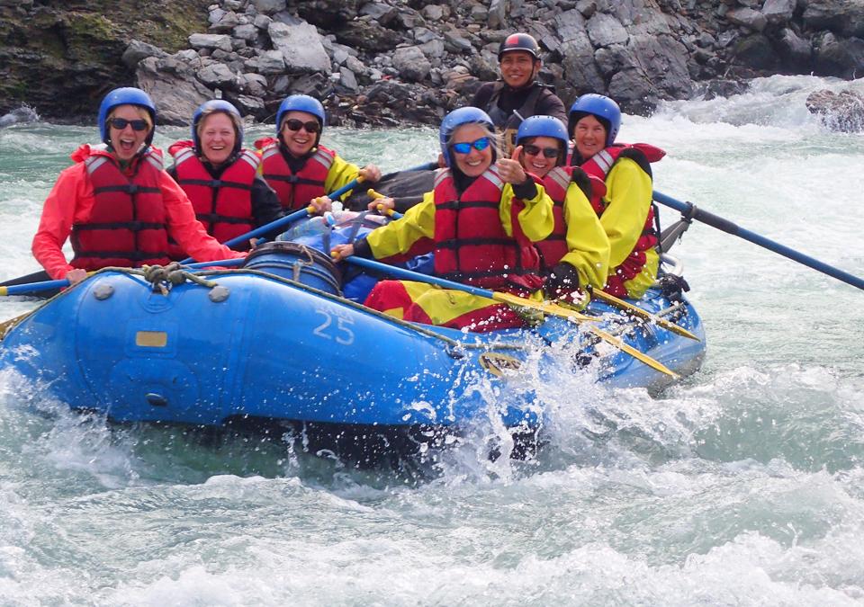 26-marianne-hook-raft