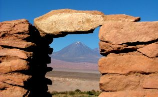 worldex_chile_licancabur