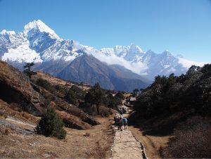 above_namche_bazaar-_everest_region-_nepal-small