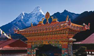 thyangboche_ama_dablam_nepal-small