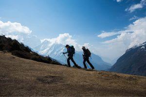 everest_himalayan_region_nepal-small