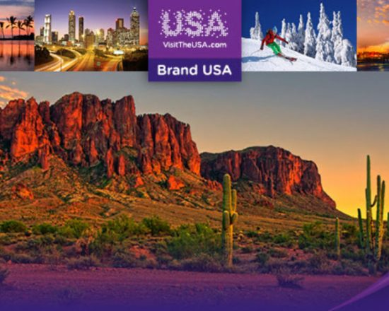 brand-usa-appoints-industry-veteran-maria-sheetz-to-leadersh_596d19cbed1f9