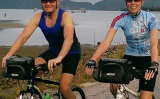 new-annual-corporate-bike-tour-challenge-announced-in-asia_596d0c7842034