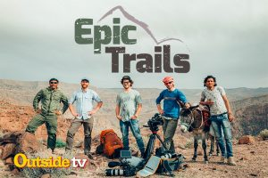 epic-trails-pr-photo
