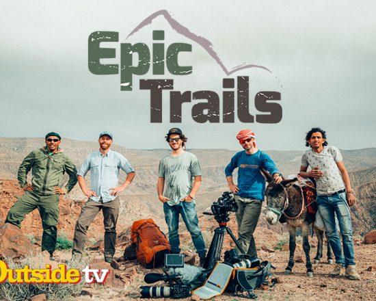 epic-trails-pr-photo