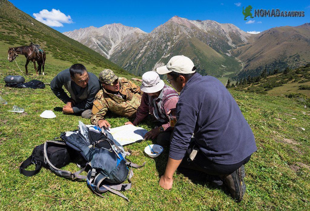 jyrgalan-trekking-9-alesha-bradford-nomadasaurus-xl