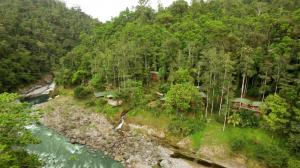 Rios Tropicales Lodge by Rios Tropicales