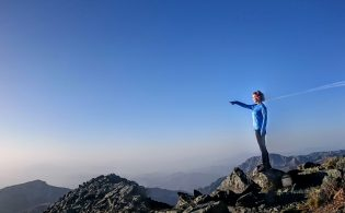 western-balkans-adventure-travel-webinar-4-travel-operator-p_596d65a26c0fe
