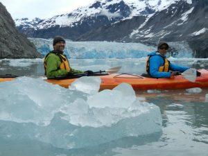 brian-morgan-sea-kayaking