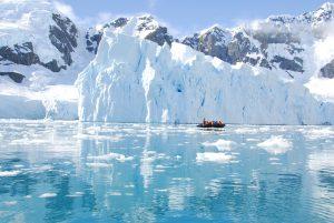 antarctica_scenery_iceberg_shutterstock_144980023