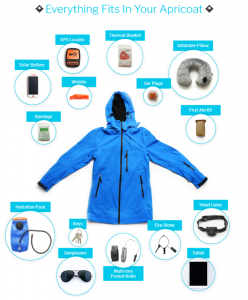 apricoat-team-announces-a-zero-compromise-jacket-for-adventu_5988fe2f5e653