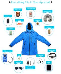 apricoat-team-announces-a-zero-compromise-jacket-for-adventu_5988fe2f5e653