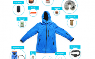 apricoat-team-announces-a-zero-compromise-jacket-for-adventu_5988fe2f5e653-sq