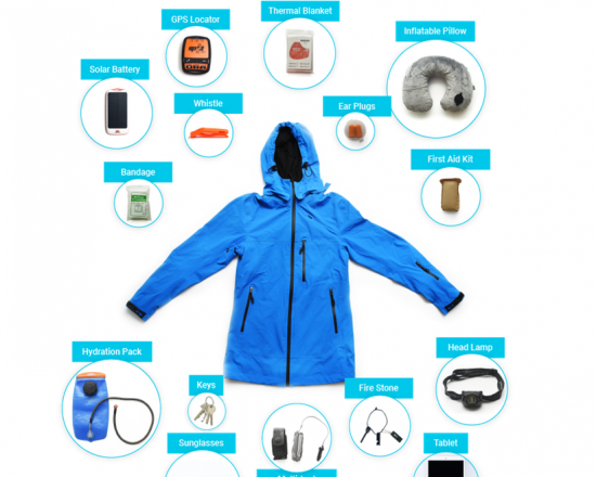 apricoat-team-announces-a-zero-compromise-jacket-for-adventu_5988fe2f5e653-sq