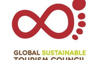 gstc_logo