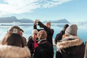 nuuk-fjord-tour-rebecca-gustafsson