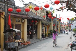 heritage-town-hoi-an