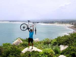 central_vietnam_cycling_landscape